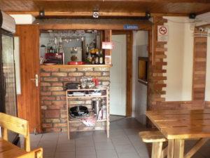 Dömsöd - Dabi Holtág - vendéglő, étterem, söröző